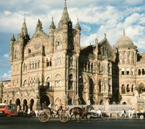 transfer in mumbai