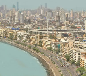 transfer navi mumbai